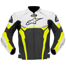 Motorcycle Jackets For Sale Pembrokeshire