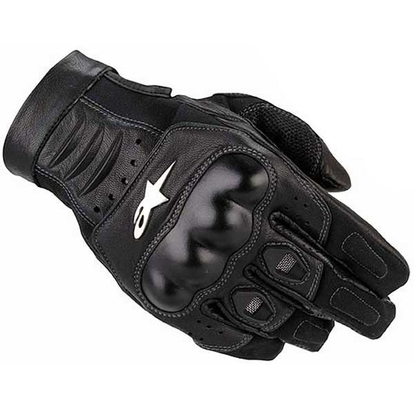 Motorcycle Gloves For Sale Pembrokeshire